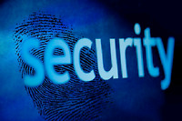 License security Guard wanted