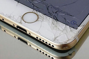 """I Phone""""6Plus""""Screen Replacement $ 150"""