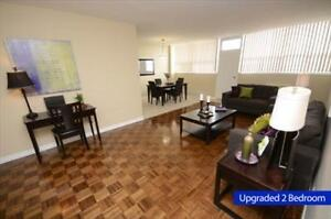 2 bedroom apartment for rent near the University! London Ontario image 3