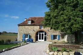 4 bedroom Pyrenean Holiday House For Sale