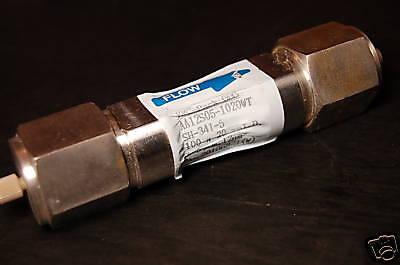 Preparative Hplc Column Ymc Pack Ods 5um 120a 20x100mm