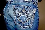 Big Star Jeans 29