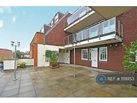 1 bedroom flat in Sussex Court, London, SW16 (1 bed) (#1118153)