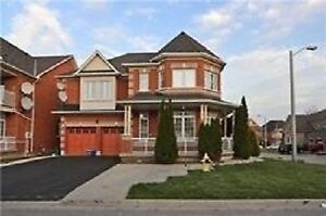 FABULOUS 5+2Bedroom Detached House in VAUGHAN $1,588,800 ONLY