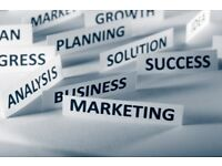 Trainee Sales and Marketing Positions - Available Progression