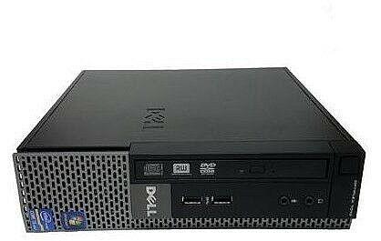 Dell OptiPlex Top Cover Skin - 390/790/990/3010/7010/9010 -