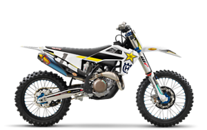 HUSQVARNA 2019 MX CLEARANCE SALE!!!! SAVE UP TO $2500!!!! Hamilton Hill Cockburn Area Preview