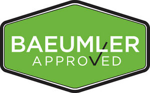 Home Renovations by Baeumler Approved Contractor Cambridge Kitchener Area image 2