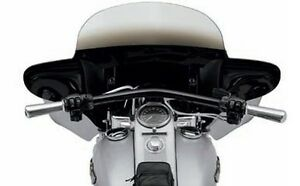 MEMPHIS SHADES BATWING FAIRING PACKAGE Stratford Kitchener Area image 2