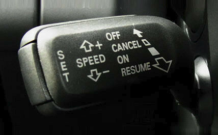 Audi A3 8p 2006 2012 Factory Cruise Control Call For More Info In