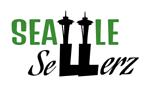 SeattleSellerz Online Store