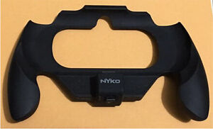 Cheap Nyko battery grip holder for original PS Vita and more