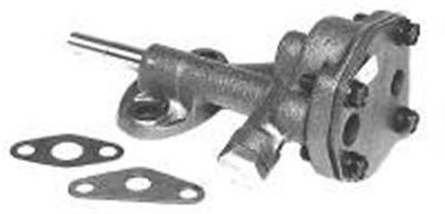 Eaf6621d Engine Oil Pump Assembly For Ford Naa Jubilee Tractor