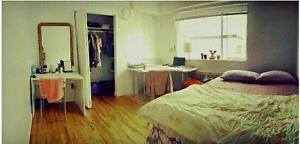 $700/$680(more than living 6 months) Private furnished bedroom (