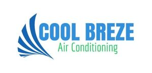 Car Vehicle Air Conditioning Regass Recharge Liverpool Base Mobile
