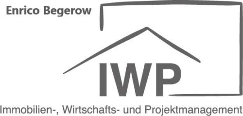 IWP Immobilien E. Begerow