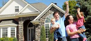 Free mortgage life insurance