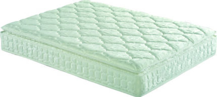 King latex pillowtop mattress. Not $1399, $549 only!!!!! Beverley Charles Sturt Area Preview