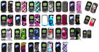 Cell Phone Cases, Covers & Skins for LG Octane VN530
