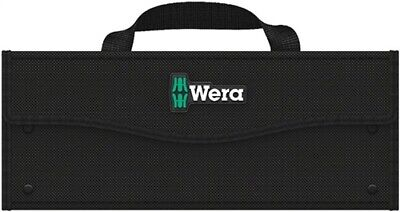Wera Tool module empty insert 0F5030460