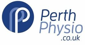 MSk Physiotherapist wanted - Perth, Scotland