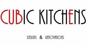 Cabinet Maker & Exclusive Kitchen Designs Preston Darebin Area Preview