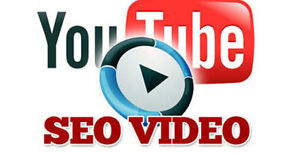 Get Professional Custom Made HD Video .Promote on Youtube,Website,Social Market.