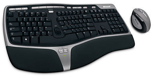 top 10 wireless keyboard and mouse ebay. Black Bedroom Furniture Sets. Home Design Ideas