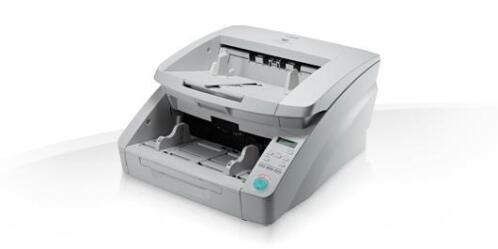 Canon DR-9050C Scanner A3 (90ppm / Archief / OCR )