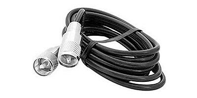 Coax Cables  ACCESSORIES UNLIMITED AUPP-18