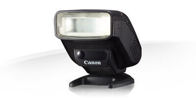 Canon Speedlite 270EX II Blitz / Blitzgerät für EOS Neuware 270 EX II