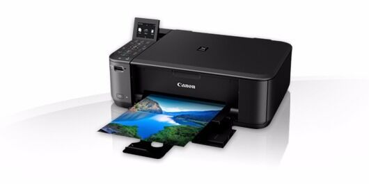 New Canon PIXMA MG4250 £39.99 call 07543398434
