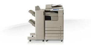 Imprimante Canon imageRUNNER ADVANCE 4251i