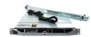 Custom Built Dell PowerEdge Servers and Upgrades!