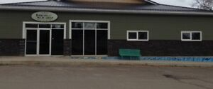 Bakery for sale in Raymore, SK