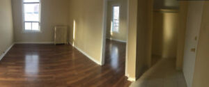 Close to it all!  2 Bedroom near Elgin!
