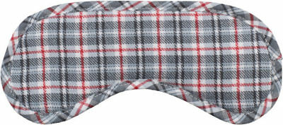 Daydream Schlafmaske inkl. Coolpack - Scottish