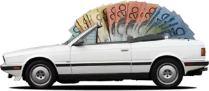 WE PAY TOP CASH FOR TOYOTA CALL OR TEXT