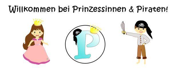 prinzessinnenundpiraten_pripi