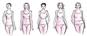The Best Body Shape Ever ..Massage 30$ / Hour