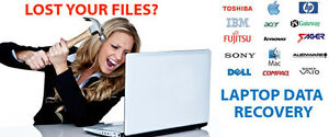 DATA RECOVERY Pictures/Files/Documents HARD DRIVE CAFE