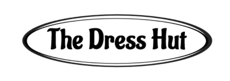 The Dress Hut