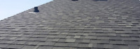 Residential/Commercial roofing