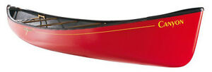 The Kayak Exchange ~ Esquif Canoe