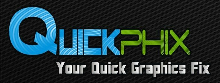 QuickPhix Graphics