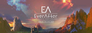 EverAfter Music Fesival