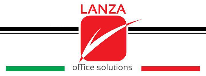 LANZA-STORE