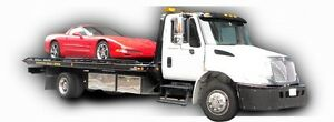 24/7 Professional Towing Services 2268084364