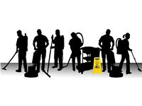 Cleaner-clean carpet-clean after tenance-clean after builders and paoters - industrial cleaner