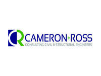 Structural and Civil Engineers (Aberdeen and Inverness)